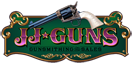 jjguns.com - Gunsmithing and Sales.